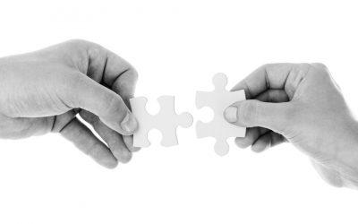 Multidisciplinary science – multiple authors?